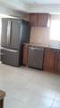 426 4th Ave - Photo 4