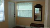 426 4th Ave - Photo 5