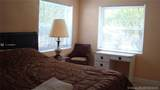 426 4th Ave - Photo 9
