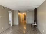 500 26th St - Photo 15