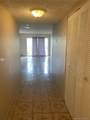 500 26th St - Photo 21
