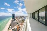 18975 Collins Ave - Photo 47