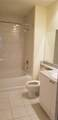 18800 29th Ave - Photo 3