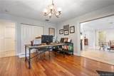 1297 103rd St - Photo 16