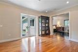 1297 103rd St - Photo 18
