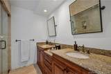 1297 103rd St - Photo 23