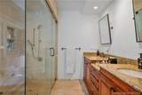 1297 103rd St - Photo 26