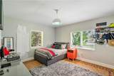 1297 103rd St - Photo 27