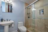 1297 103rd St - Photo 30