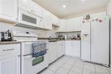 10767 11th St - Photo 10