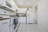 10767 11th St - Photo 11