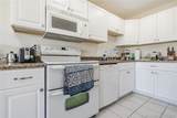 10767 11th St - Photo 12