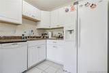 10767 11th St - Photo 13