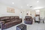 10767 11th St - Photo 15