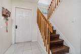 10767 11th St - Photo 16