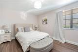10767 11th St - Photo 17