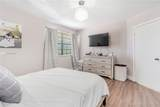 10767 11th St - Photo 18