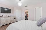 10767 11th St - Photo 19