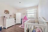 10767 11th St - Photo 20