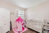 10767 11th St - Photo 21
