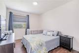 10767 11th St - Photo 22