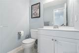 10767 11th St - Photo 27