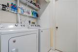 10767 11th St - Photo 28