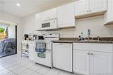 10767 11th St - Photo 9