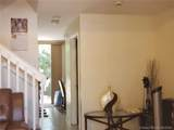 778 107th Ave - Photo 13