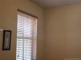 778 107th Ave - Photo 23