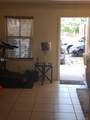778 107th Ave - Photo 37