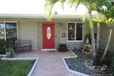 2200 34th Ave - Photo 18