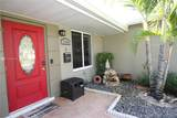 2200 34th Ave - Photo 19