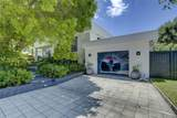 2628 10th St - Photo 48