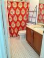 256 14th Ave - Photo 10