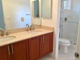 256 14th Ave - Photo 11