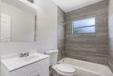 811 31st Ave - Photo 15