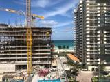 5750 Collins Ave - Photo 11