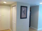 6365 Collins Ave - Photo 17