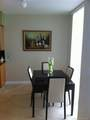 6365 Collins Ave - Photo 23