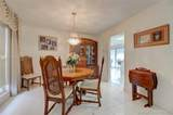 340 68th Ave - Photo 11