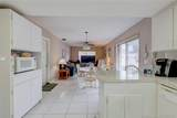 340 68th Ave - Photo 15