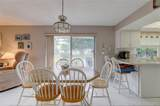 340 68th Ave - Photo 17