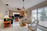 340 68th Ave - Photo 18