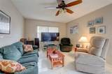 340 68th Ave - Photo 20