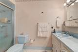 340 68th Ave - Photo 26