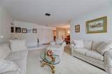 340 68th Ave - Photo 7