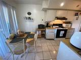 8330 154th Ave - Photo 13