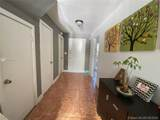 8330 154th Ave - Photo 15