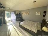 8330 154th Ave - Photo 7